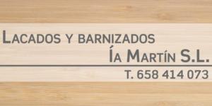 IA Martín Lacados Profesionales en barnizado en Málaga capital. Presupuesto para restaurar pintura en Carretera de Cádiz. Restaurar muebles en Fuengirola. Precio para pintar muebles en Marbella. Lacado de muebles en Vejer de la Frontera, en Málaga capital, Centro, Este, Ciudad Jardín, Bailén-Miraflores, Palma-Palmilla, Cruz de Humilladero, Carretera de Cádiz, Churriana, Campanillas, Puerto de la Torre y Teatinos-Universidad, Fuengirola, Marbella, Benalmádena, Mijas, Alhaurín de la Torre, Coín, Estepona, Algeciras, Vejer de la Frontera, etc.